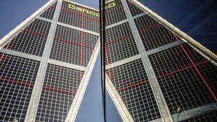 Bankia destina 1,7 millones a proyectos sociales en la Comunidad de Madrid