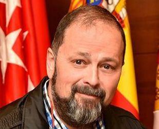 Martínez, nuevo regidor.