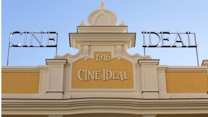 La bajada del IVA no abarata las entradas de cine