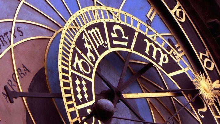 Horóscopo semanal del 20 al 26 de agosto