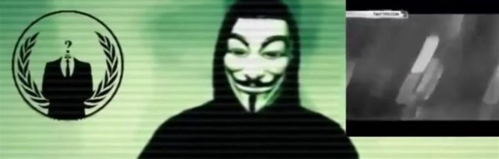Intento de hackeo a las webs de PSOE, Policía y Constitucional