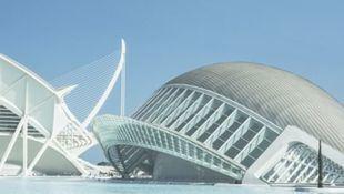 Cómo planificar un viaje de Madrid a Valencia