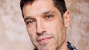 Josetxo Cerdán, nuevo director de la Filmoteca