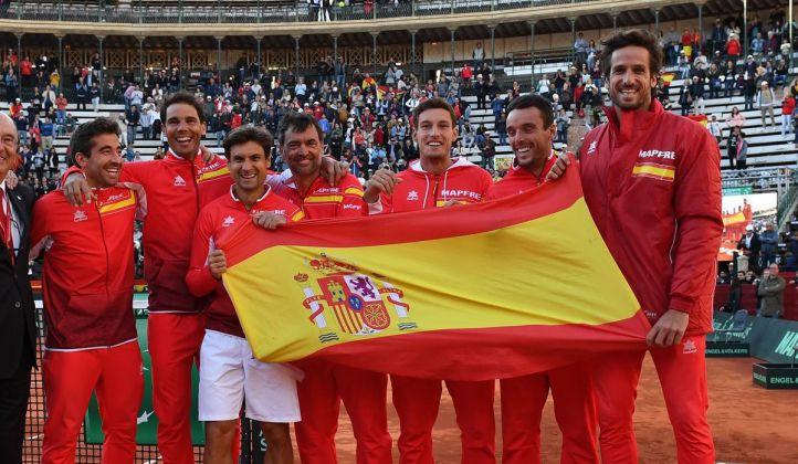 Garrido desoye a Santana: Madrid,