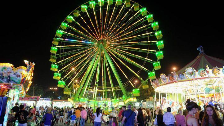 Las fiestas populares que esperan a la vuelta del verano