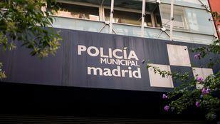 Detenido el autor del apuñalamiento en Serrano
