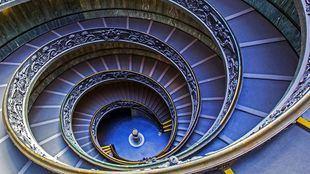 Consejos para visitar los Museos Vaticanos: cómo evitar las colas y otras recomendaciones útiles