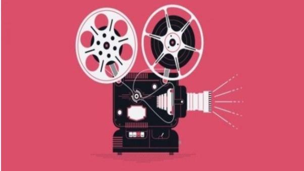 Disfrutar al máximo de la industria del cine y las series