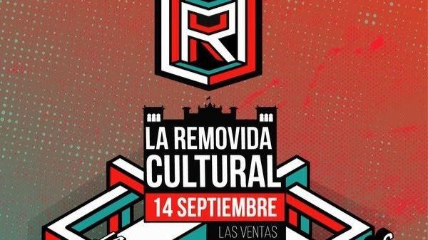 Carolina Durante y Carlos Sadness tocarán gratis en Las Ventas en septiembre