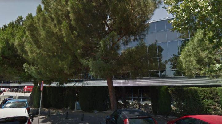 Transcom despedirá a 100 trabajadores de 'Sanfer'