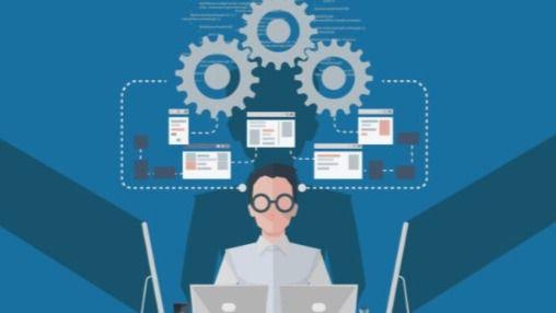 ¿Necesidad de soluciones de software?