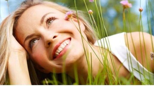 Sentirse guapa ¿mejora la autoestima?