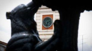 Europa pondrá fin al cambio de hora desde otoño