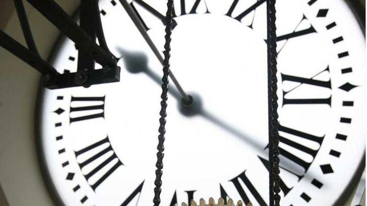ENCUESTA | Cambio de hora: ¿sí o no?