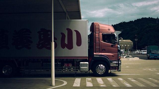 Mejora la gestión de tu flota de vehículos y optimiza el consumo de combustible