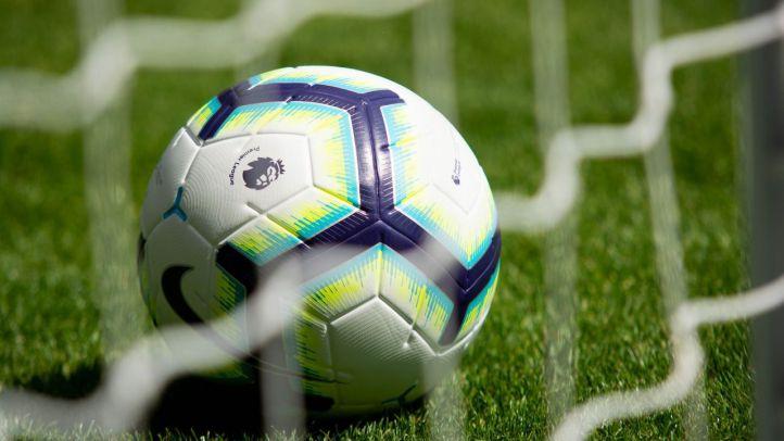 El equipo más fiable para ganar la liga es el FC Barcelona, según las casas de apuestas