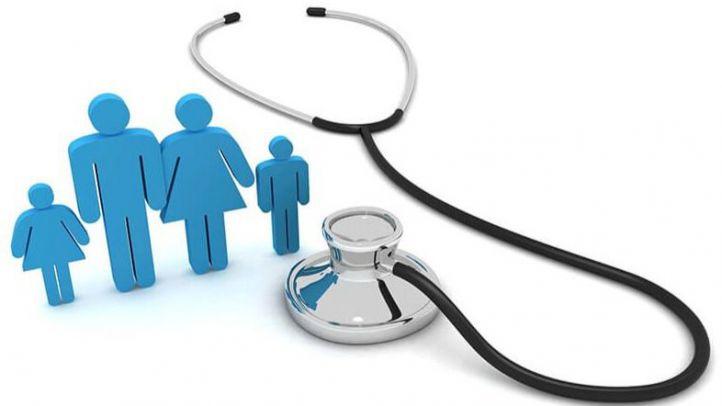 Las mejores formas de velar por tu salud, ya sea a nivel personal o en familia