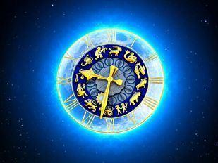 ¿Qué le deparan los astros para este domingo?