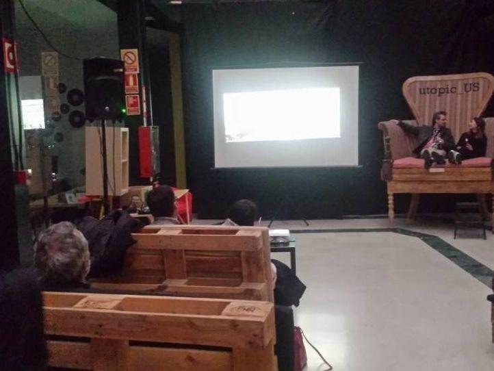 Film 2: el negocio de convertir tu casa en sala de cine