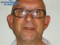 Un preso condenado por el asesinato de su mujer y dos hijos, en busca y captura