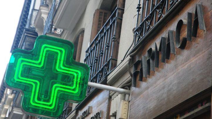 Las farmacias ganan autonomía: libertad de horario y atención a domicilio