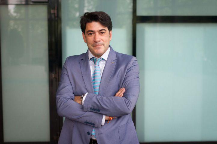 Alcorcón intentará que la Fiscalía paralice Amanecer Bailando