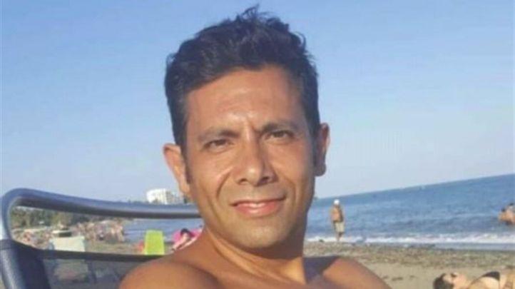 Villaviciosa busca a Juan Antonio