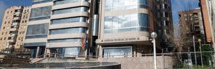 Más magistrados y un cambio legislativo: las peticiones de la Audiencia Provincial al Gobierno de Sánchez
