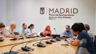 Más dinero para el sur: condición de Causapié para los Presupuestos