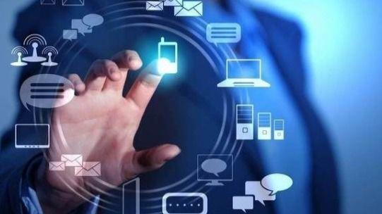 PYMES madrileñas apuestan por la transformación digital