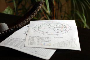 La predicción astral para este domingo