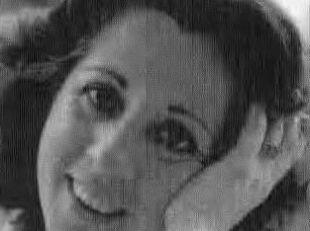 Carmen Tagle, fiscal de la Audiencia Nacional asesina da por la banda terrorista ETA en 1989.