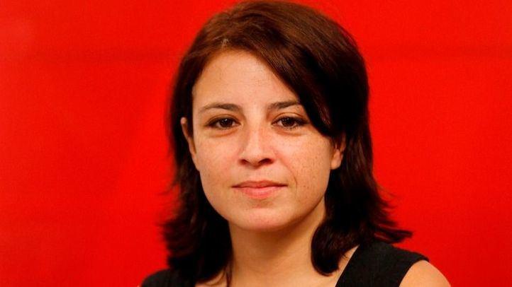 El PSOE pide la dimisión de Pablo Casado