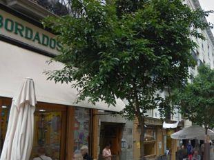 Viernes 13: el horror se apodera de la Cafetería Rolando