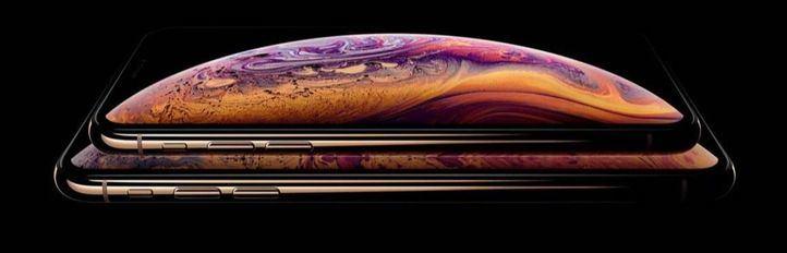 El nuevo iPhone