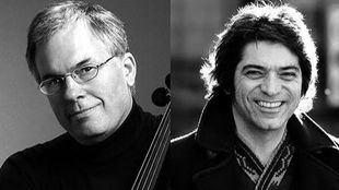 Una mezcla de jazz y otros géneros para celebrar el 36 Aniversario del Café Central