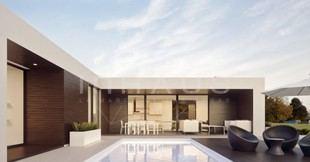 Las 5 claves que definen estas casas como ideales