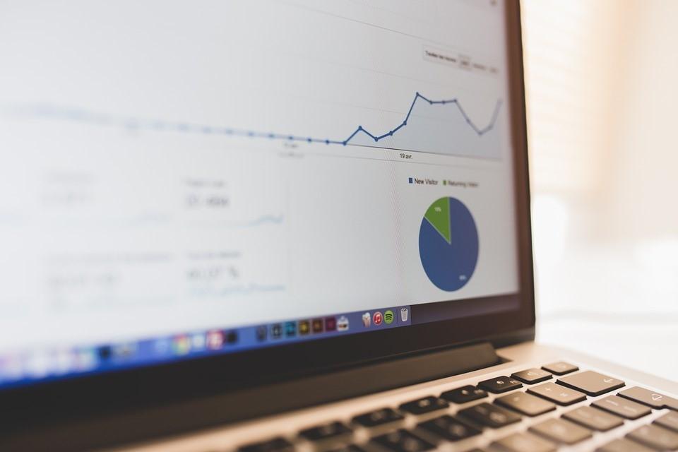 ¿Por qué los escritorios virtuales son la mejor opción para una empresa?