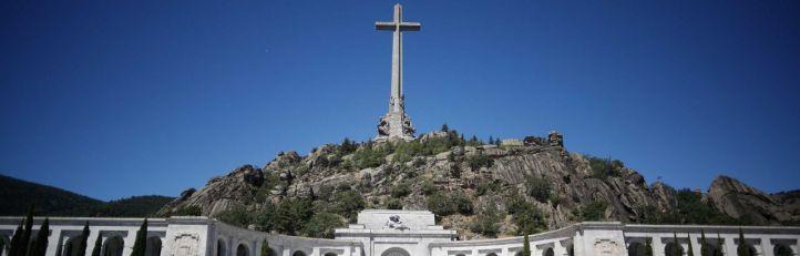 Validado el decreto para la exhumación de Franco