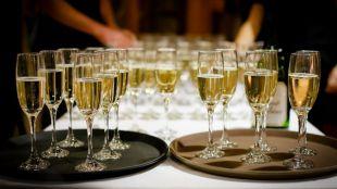 Celebración de eventos en empresas, ¿Qué tener en cuenta?