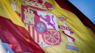 El PP repartirá banderas españolas para responder a los lazos amarillos