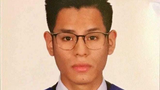 Investigan el caso de un joven hallado en coma en una calle de San Sebastián de los Reyes