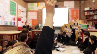 Radiografía del acoso escolar: menos casos, pero más 'crueles'