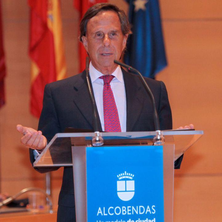 El alcalde preside el Debate del Estado de la Ciudad
