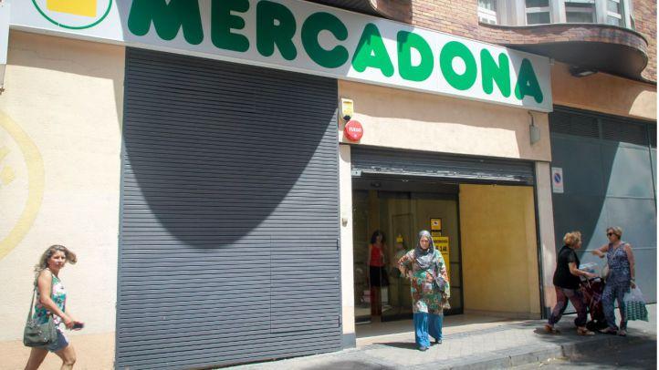 Villa de Vallecas acogerá el nuevo Almacén Online de Mercadona