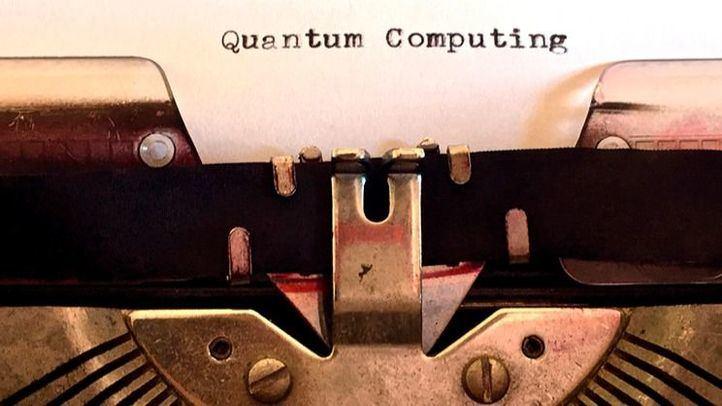 La computación cuántica: una realidad que puede cambiar el mundo