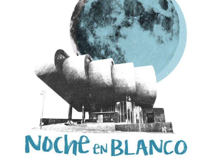 Alcobendas celebrará su primera Noche en Blanco el 28