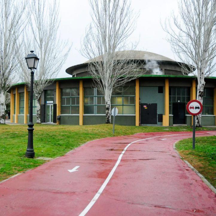 El acceso a los centros deportivos municipales, gratis el próximo martes