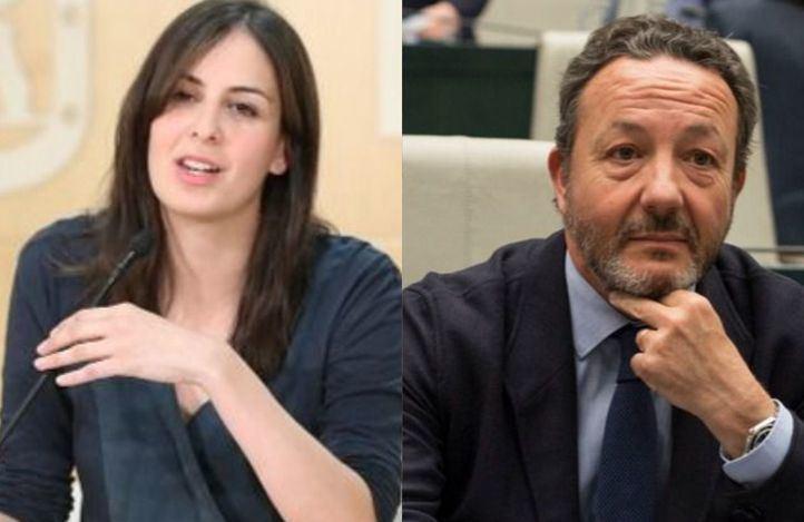 Maestre y Henríquez de Luna: debate municipal en Onda Madrid