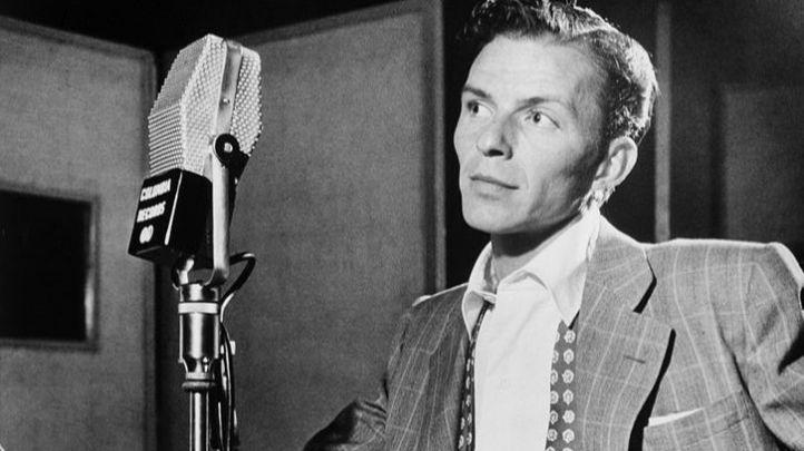 Sinatra regala 16.000 entradas para no actuar en un Bernabéu vacío